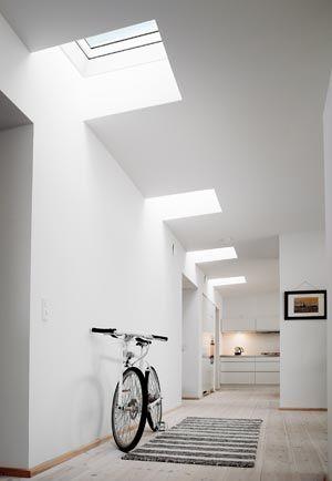 Ideas para nuestra futura casa
