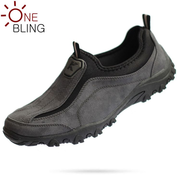 Fashion Loafers Men 2016 Spring Autumn Trend Suede Leather Casual Shoes Breathable Outdoor Slip-on Flat Shoe Mens Platform Shoes Nail That Deal http://nailthatdeal.com/products/fashion-loafers-men-2016-spring-autumn-trend-suede-leather-casual-shoes-breathable-outdoor-slip-on-flat-shoe-mens-platform-shoes/ #shopping #nailthatdeal