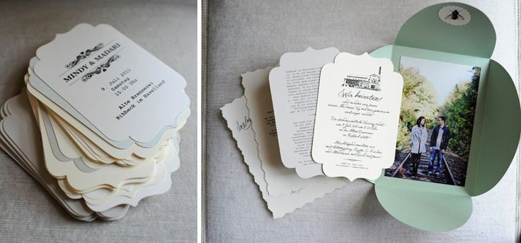 Most Popular Wedding Invitations: 34 Best Images About The Most Expensive Wedding Invitation