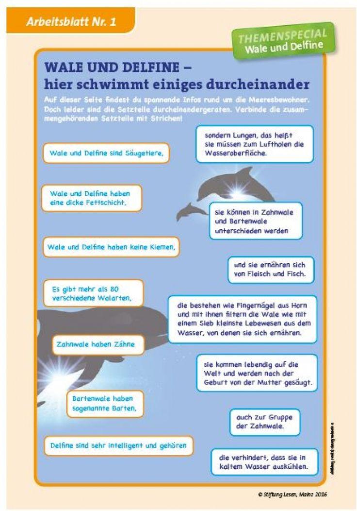 33 besten Unterrichtseinheit Deutsch Bilder auf Pinterest ...