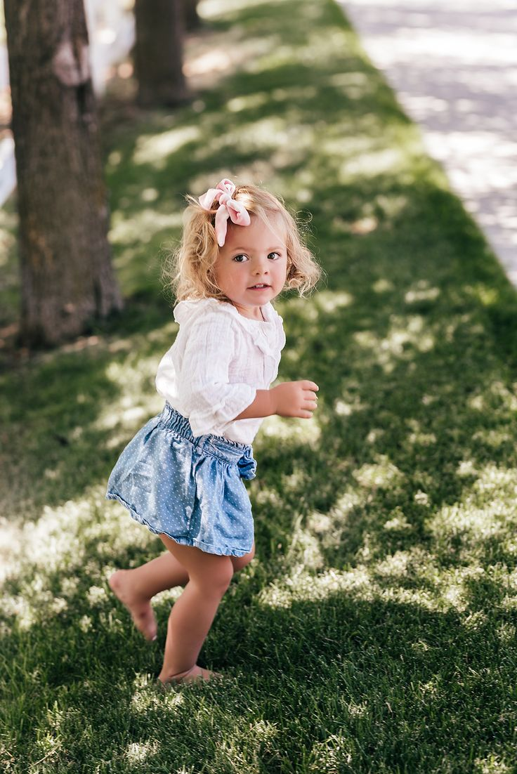best ella grace images on pinterest