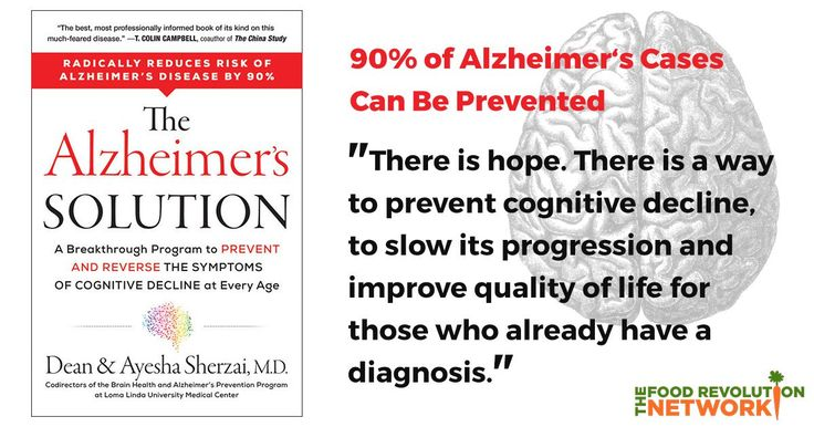 54 best books images on pinterest bill gates book lists and books new book shows how 90 of alzheimers cases are preventable fandeluxe Choice Image