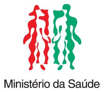 Ministrério da saúde  (Símbolo )