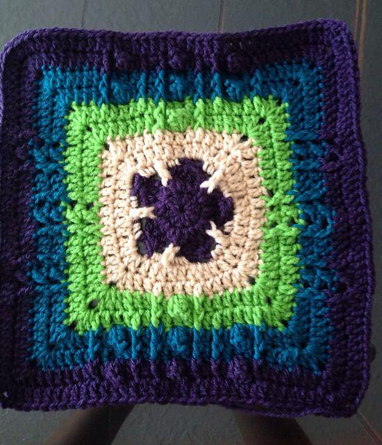 Hugs And Kisses Crochet Baby Blanket Pattern : 1000+ images about CROCHET - HUGS N KISSES on Pinterest ...