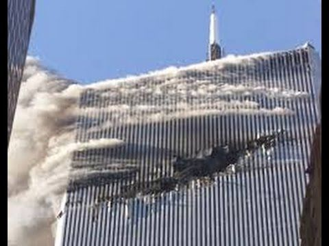Voices from Inside the Towers (9/11 Documentary).. At 8:46 a.m. on September 11, 2001, American Flight 11 crashed into the North Tower of the World Trade Cen...
