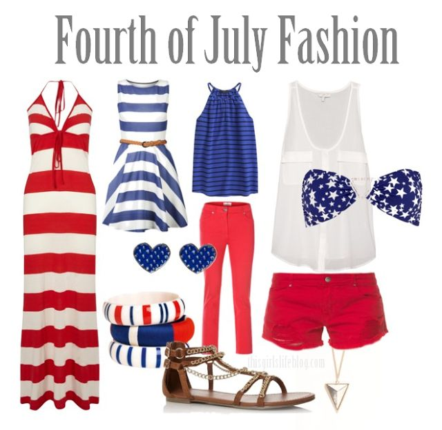 4th of july dress womens