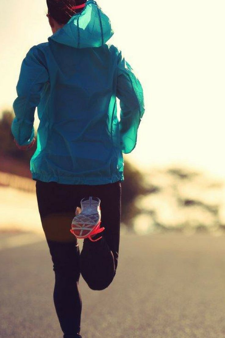 It's official: Running is the best exercise you can do.  http://tinyurl.com/lxvd6bt