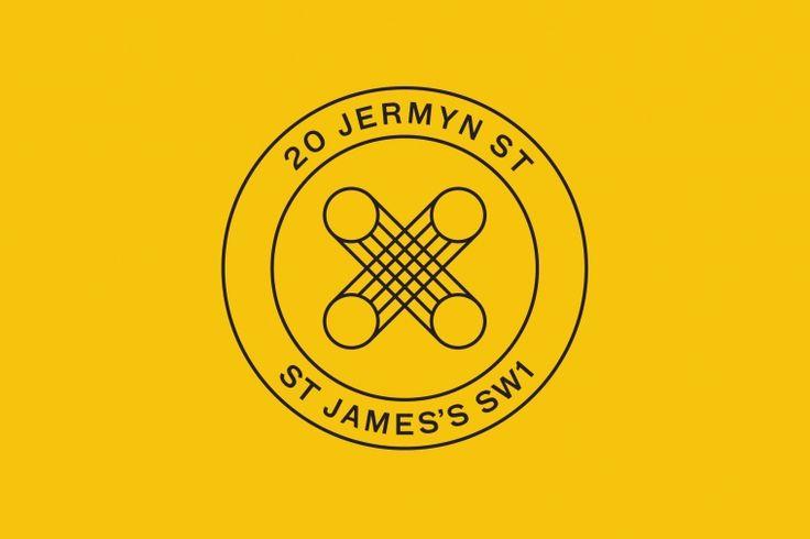 20 Jermyn Street. Tailored for luxury living – dn&co.