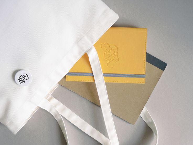 Это особенный кулинарный блокнот-конструктор: базовые рецепты, планирование вечеринки, меню, набор наклеек для записи рецептом. Детальнее  тут gifty.in.ua/ в разделе Блокноты.