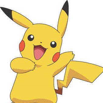 Nintendo shares extend surge on Pokemon mobile game hopes | Money | GMA News Online