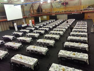 CORPORATE CATERING AUCKLAND WIDE http://www.letseat.co.nz/wedding-catering-auckland