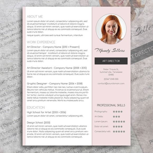 1000  ideas about cover letter layout on pinterest