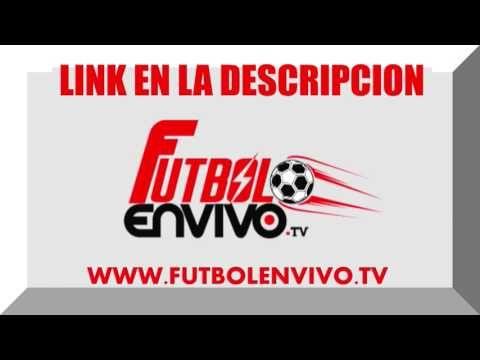 Ver Rosario Central vs Atlético Nacional En Vivo Online 2016