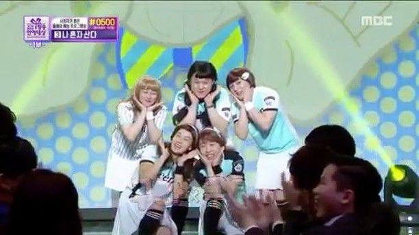 kim gura & friends cheer up . . . . #kpopl4l #kpoplfl #kpop #cheerup #twice #tt #likeoohahh #tzuyu #chaeyoung #dahyun#mina #momo #sana #jungyeon #nayeon #jihyo #kimgura #gura