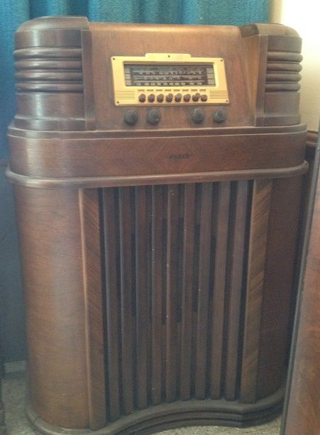 17 Best Images About Vintage Radios On Pinterest Models