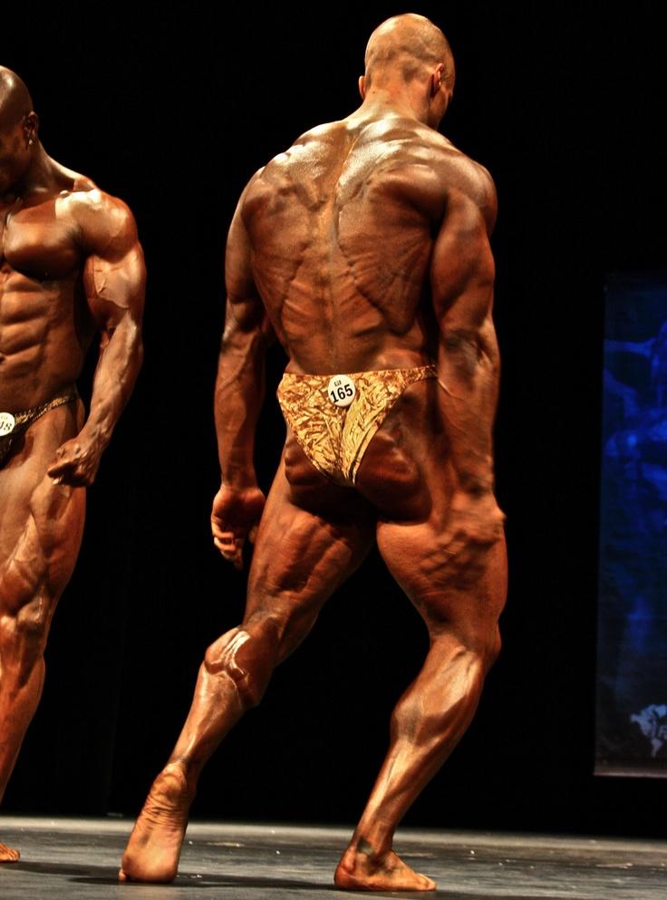 Skinny fat lose fat or gain muscle