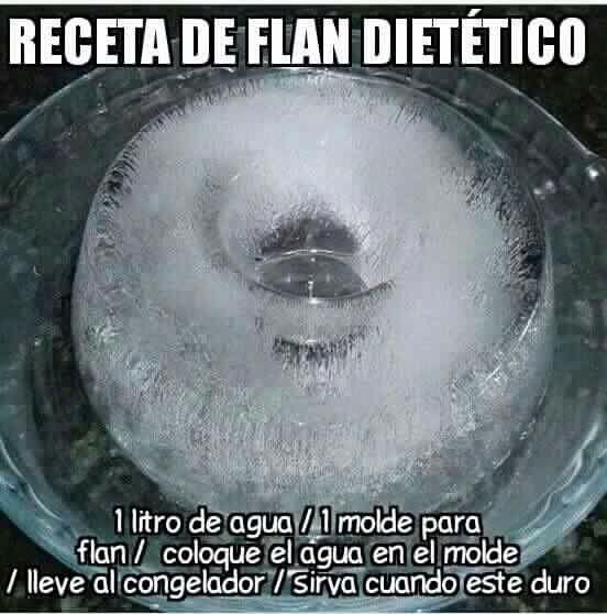 #receta #dietetica
