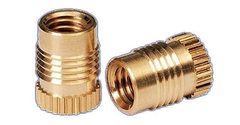 Let's talk about the brass nipple fittings that are helpful for the household integrations and also considering the different forms of the artificial synchronizations. Thus, it can be very useful in dealing with the water connections.