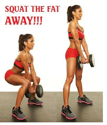 http://leanwife.com/body-sculpting-fitness-workouts-for-women-101/These workout moves aren't meant to be easy, they are meant to change your body. So no whining, this isn't some time-wasting exercise, so get to the grind and start looking hotter within a
