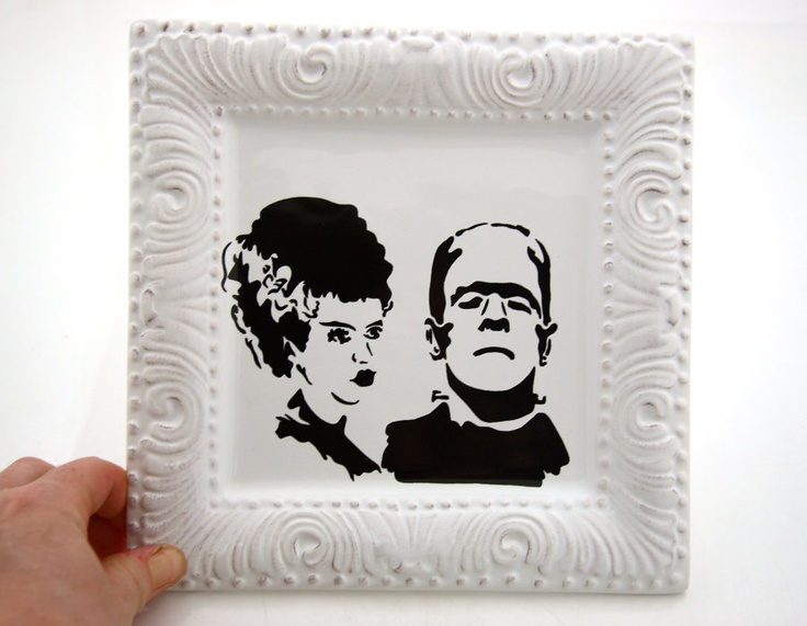 frankenstein can comfort be f This lesson explores nature themes in mary shelley's 1818 masterpiece, 'frankenstein' the lesson argues that, as an example of the romantic.