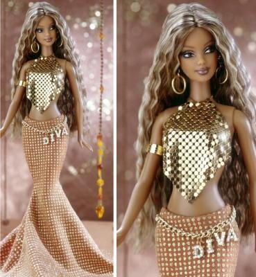 Blog de barbie-colection - Page 29 - ★Les poupées BARBIE de collection, les plus belles les plus glamour...ICI!!!★Votez pour votre prefer... - Skyrock.com