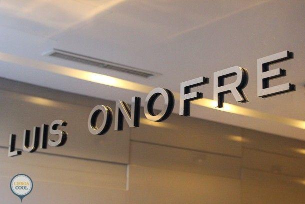 Lisboa Cool - Comprar - Luís Onofre