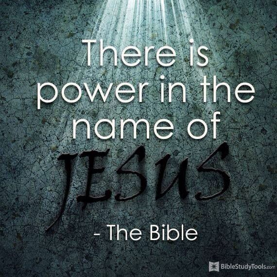 70 Best Images About Walk Your Family Through The Bible On: 21 Best Love Quotes Images On Pinterest