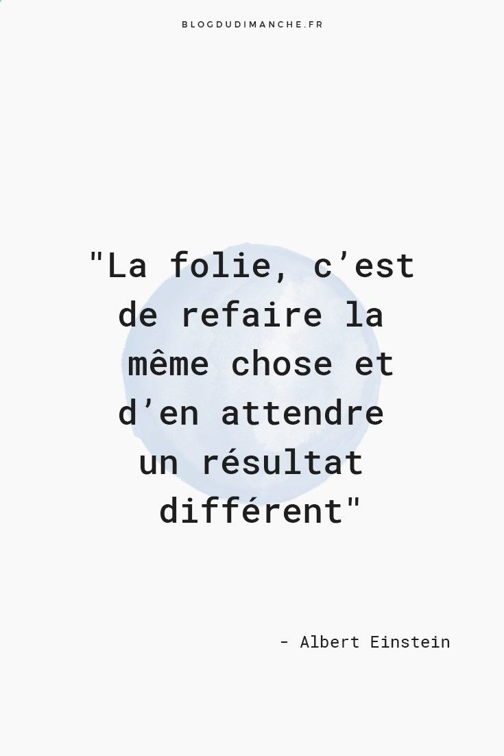 Assez 1344 best FRENCH images on Pinterest | French quotes, Positive  HB82