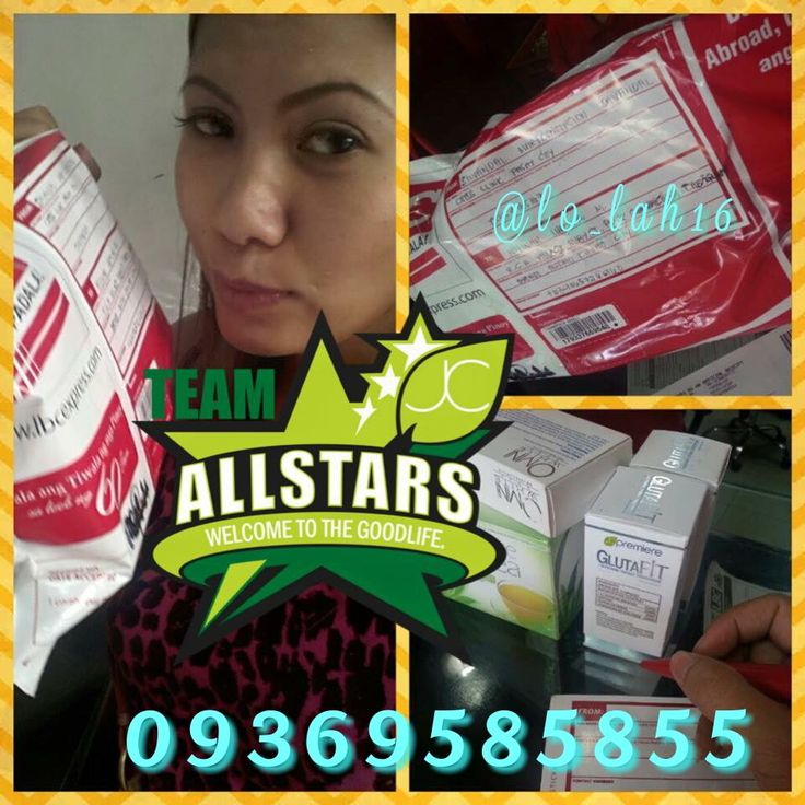 Thankyou for choosing our team. Thankyou for choosing jc premiere! We offer safe amd effective organic products. Try it yoirself Now.  #positivity #organics #whitening #slimming #cleansing #detox #coffee #jcpremiereallstars #gellofjcpremiere #Godgotme #businessopportunity #extraincome #workfromhome
