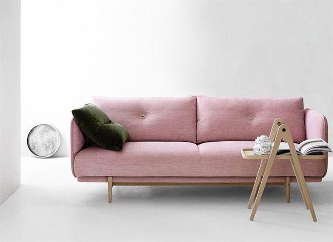 FANCY! Design Blog | NZ Design Blog | Awesome Design, from NZ + The World: OHMYGODIT'SFEBRUARY! Pick n Mix
