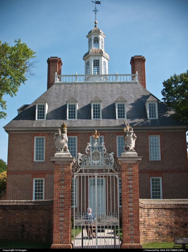 Williamsburg va places i have been pinterest for To do in williamsburg