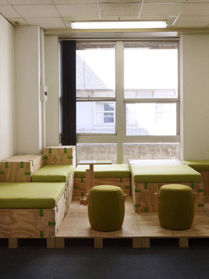 17 Best Images About Office Healthcare On Pinterest Tel Aviv London And Chicago Illinois
