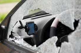 Is Your Vehicle Safe For You?  #WindscreenReplacement #WindscreenRepair