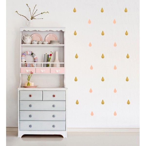Cercle Avec Tissu Decoration Chambre