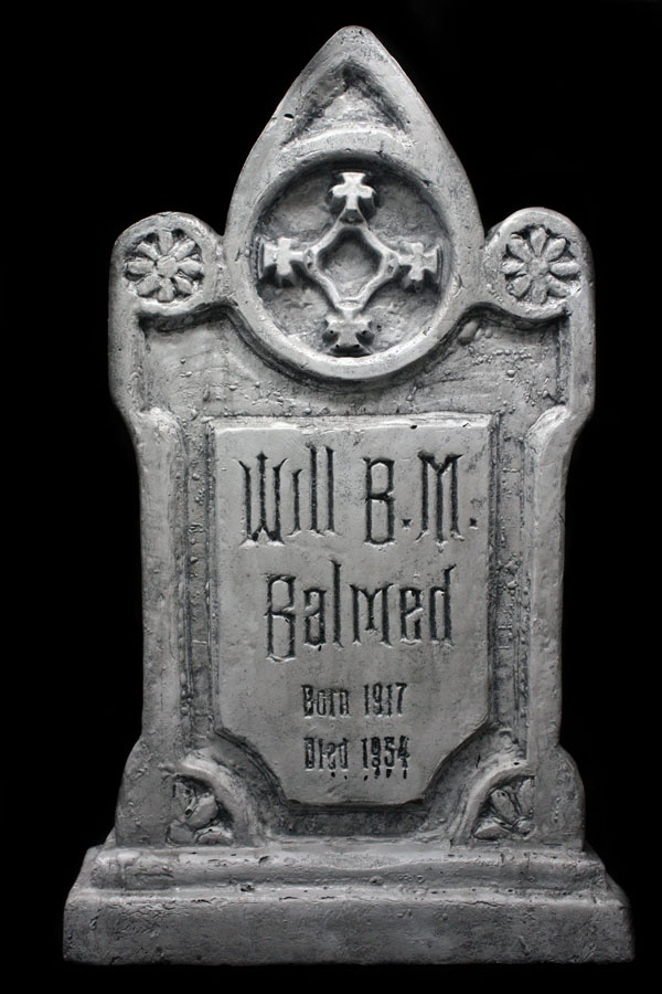 285 best images about tombstones graveyards ghosts for Tombstone templates for halloween