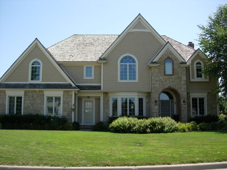 25 Best Ideas About Shingle Siding On Pinterest