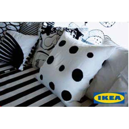 die besten 25 ikea gutschein ideen auf pinterest gutschein basteln ikea gutschein ikea. Black Bedroom Furniture Sets. Home Design Ideas