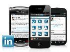 Apps native, intégration aux applis de mail : LinkedIn accentue son virage mobile