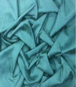(35) manipulação de tecido | Tumblr
