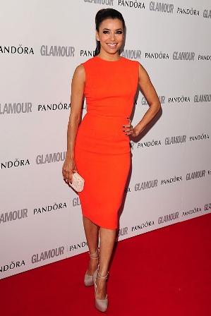 Fiesta Glamour en Londres http://www.fashionassistance.net/2012/05/eva-longoria-jessica-alba-kylie-minogue.html