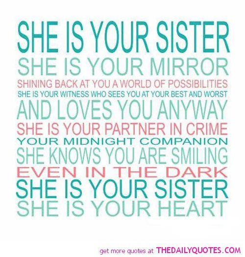25 best little sister quotes on pinterest funny little