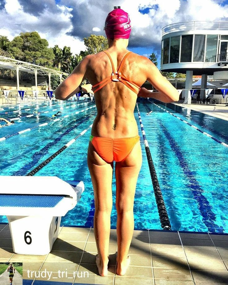 From @trudy_tri_run . SPONSORSHIP OPPORTUNITY: I have been selected to represent Australia in both the ITU Multisport Age Group World Championships at Penticton (4 events) and the 2017 ITU Triathlon Age Group World  Championships at Rotterdam. I would love to attend both events and am looking for sponsorship opportunities to help me achieve this goal. I have only been in the sport for just over 18 months and have been so blessed to have been selected to represent Australia. Within that short…