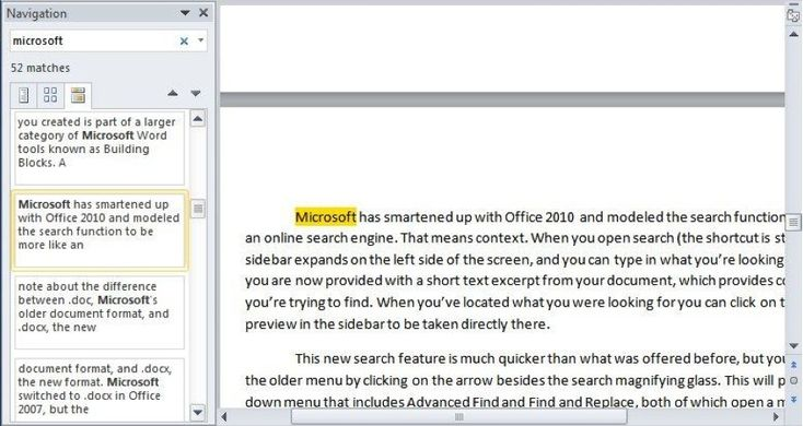 The 25+ best Microsoft office latest version ideas on Pinterest - ms word user manual