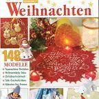Viele, ganze Hefte - Picasa Web Albums - Gitte Andersen