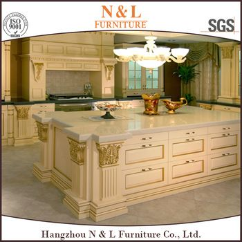 Solid Wood Unfinished Kitchen Cabinets best 25+ unfinished kitchen cabinets ideas on pinterest