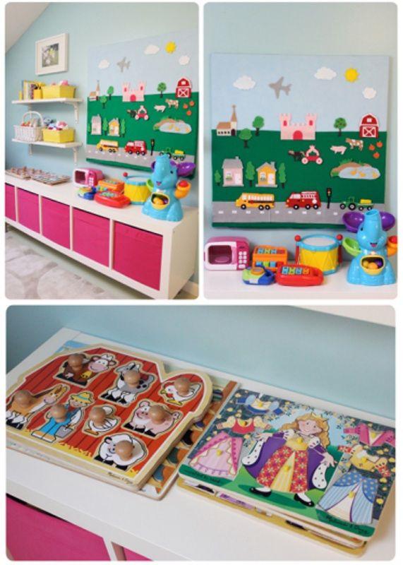 17 Best Ideas About Kids Kitchen Set On Pinterest