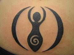 ancient fertility symbols | ... woman figure google image search fertility tattoo or fertility symbol