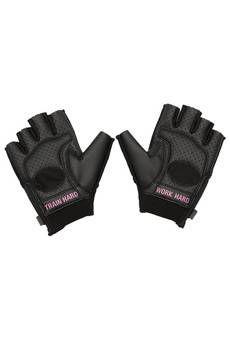 Supa-Lite Training Gloves