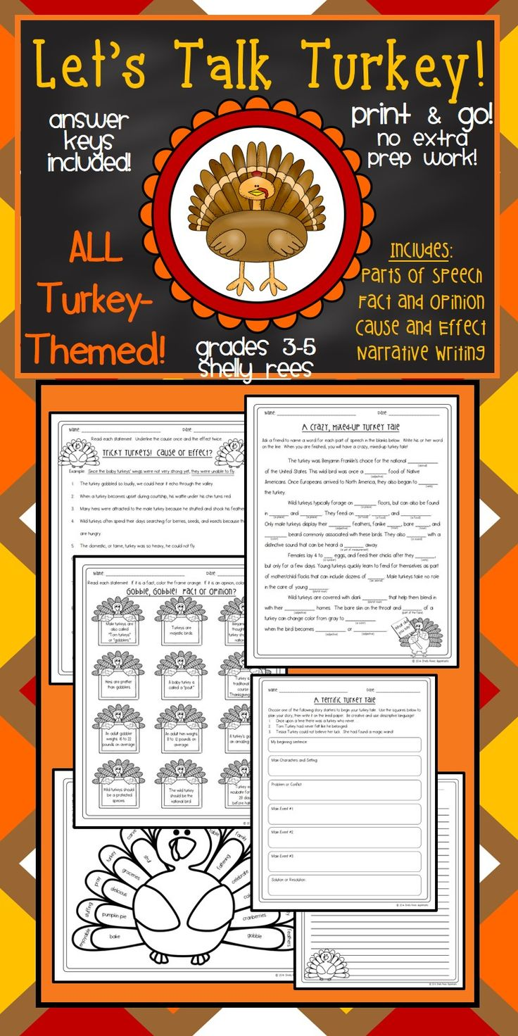 thanksgiving turkey essay 100% free papers on thanksgiving essay sample topics, paragraph introduction help, research & more class 1-12, high school & college  the turkey must be done cooking thanksgiving is finally here, i think thanksgiving is one of my favorite holidays and the reason i enjoy it so much is because it brings family and friends together.