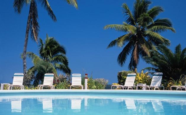 Jupiter, Florida Beach Resort & Spa | Conde Nast Traveller